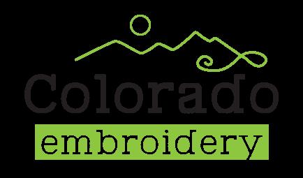colorado-embroidery-logo
